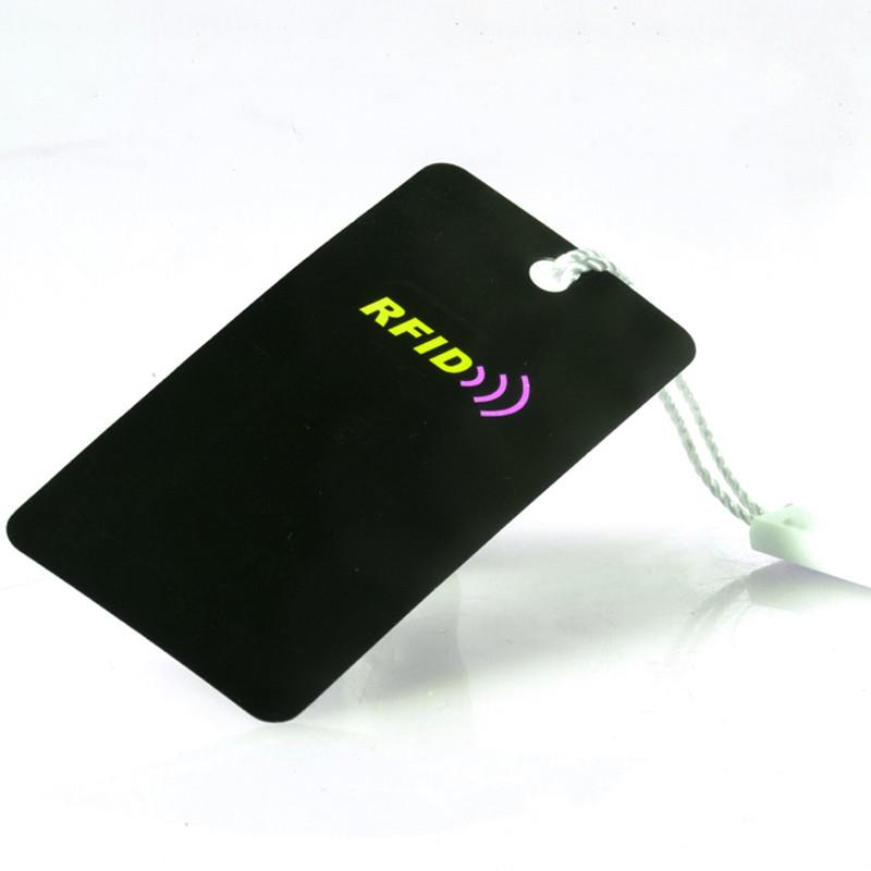 HT101ISO14443 HF standart kart