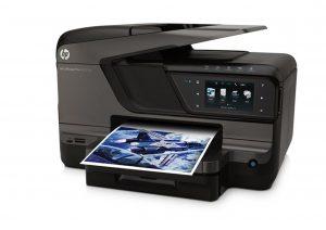 Factory price printable a4 glossy film inkjet pet sticker