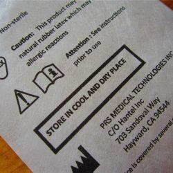 1059B tyvek paper tag (2)
