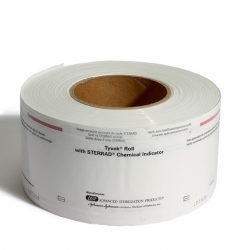 2FS tyvek materials labels (7)