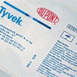 2FS tyvek materials labels (8)