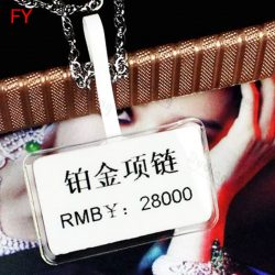 CCALG072 jewelry label sticker (18)