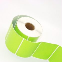 CCDDT060 direct thermal paper labels (1)
