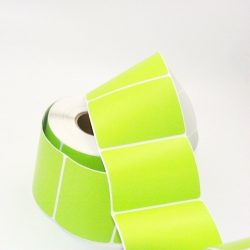 CCDDT060 direct thermal paper labels (2)