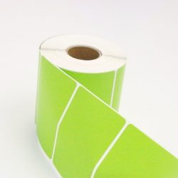 CCDDT060 direct thermal paper labels (3)