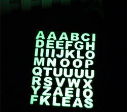 CCGID060 Glow in the dark stickers (4)