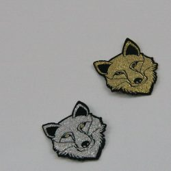 CCGT122 custom clothing tags (9)