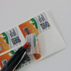 CCHLPET050 safety seal labels (4)
