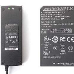 CCHLPETG040 mobile phone battery sticker (1)