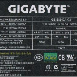 CCHLPETG040 mobile phone battery sticker (3)