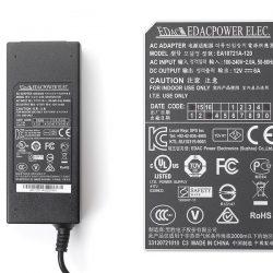 CCHLPETG040 mobile phone battery sticker (4)