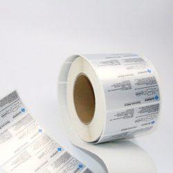 CCHLPI025 battery sticker labels (2)