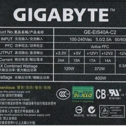 CCHLPI025 battery sticker labels (3)