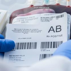 CCHLPI025 blood bag sticker (1)