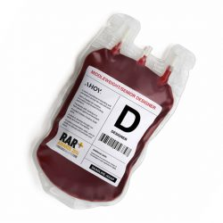 CCHLPI025 blood bag sticker (10)