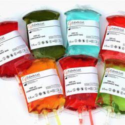 CCHLPI025 blood bag sticker (2)
