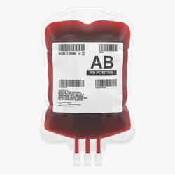 CCHLPI025 blood bag sticker (3)