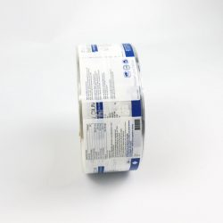 CCHLPP050 non Residue removable labels (1)