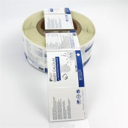 CCHLPP050 non Residue removable labels (2)