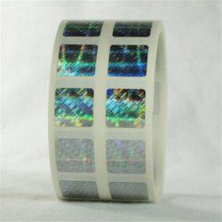CCHLPR020 hologram 10ml vial label maker (3)