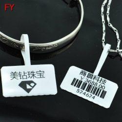 CCKP080 nail jewelry sticker (10)