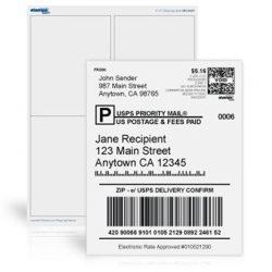 CCMLLA050 amazon shipping label (3)