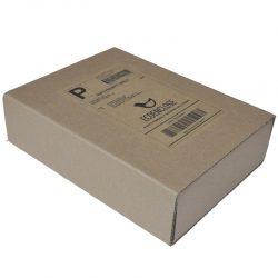 CCMLLT080 shipping label 4×6