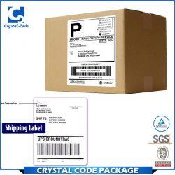CCMLLT080 shipping label 4×6 (3)