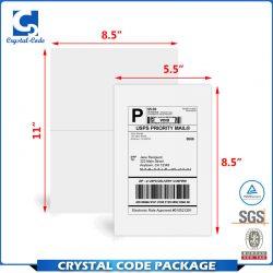 CCMLLT080 shipping label 4×6 (8)