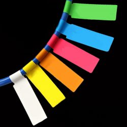 CCMT026 cable label tags (14)
