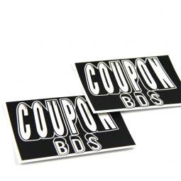 CCPPM052 PP IML label