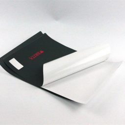 CCPPW040 lipstick sticker label