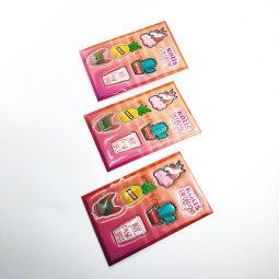 CCRPET050 pvc puffy sticker4