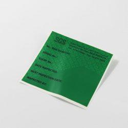 CCVOID025 hologram void sticker (1)