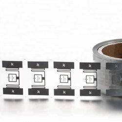 HT401 ISO15693 HF self adhesive label (2)