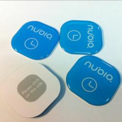 NFC Label (3)