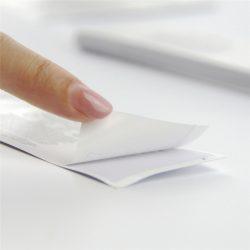 PVC label 3