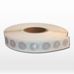 UT301 UHF anti-metal PCB label-9525 (3)