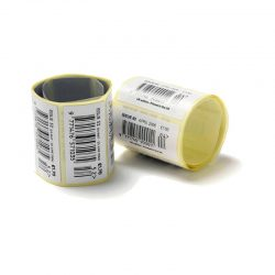 barcode label sticker (11)