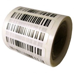 barcode label sticker (13)