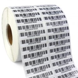 barcode label sticker (14)