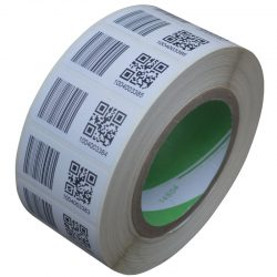 barcode label sticker (7)