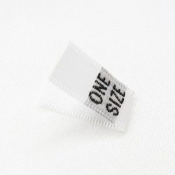 swimwear garment label (19)