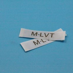 washable fabric labels (2)