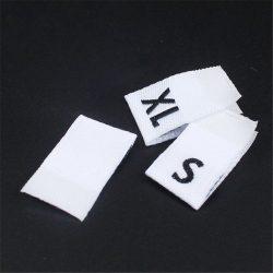 woven garment label (10)