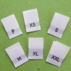 woven garment tag supplier (6)